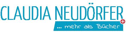 CLAUDIA NEUDÖRFER