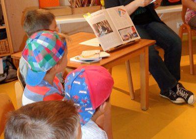 Kindergarten-St.-Laurentius-02