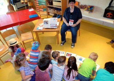 Kindergarten-St.-Laurentius-03